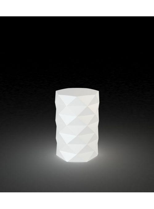 LAMPADAIRE MARQUIS
