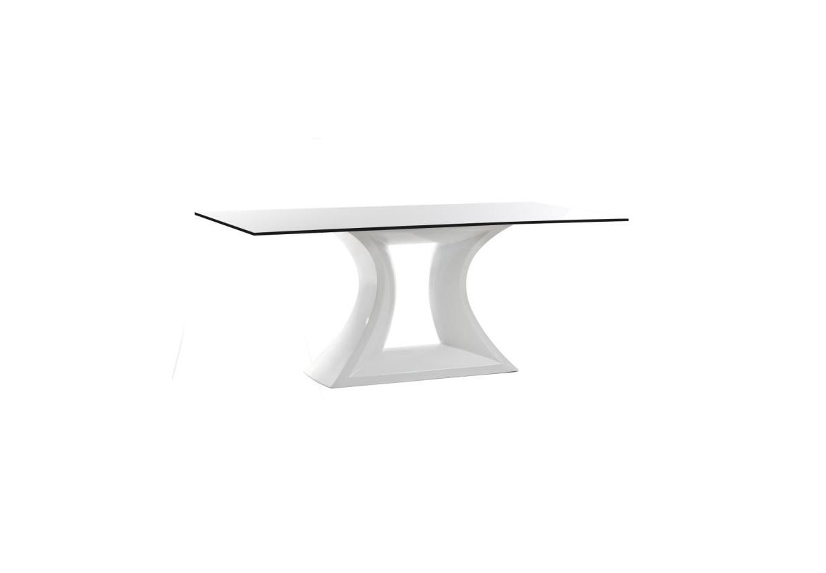 TABLE REST