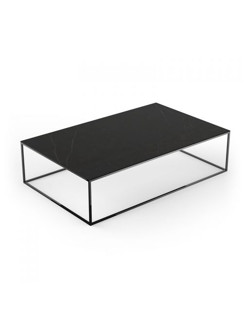 TABLE BASSE SUAVE