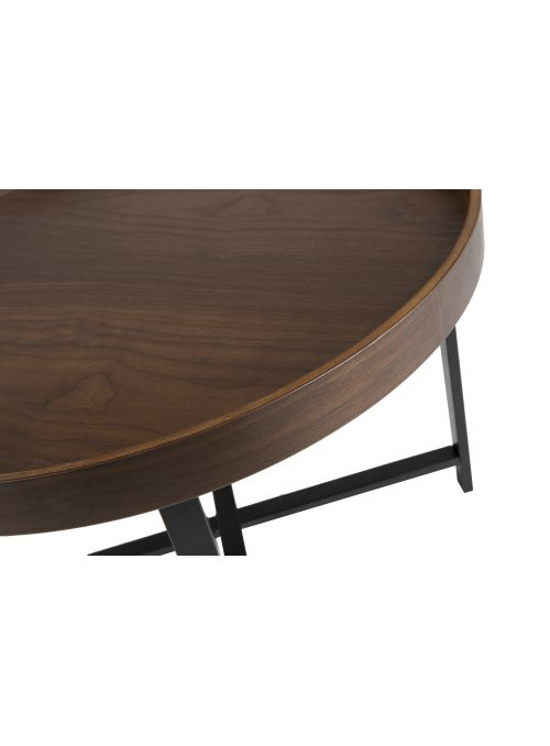 TABLE BASSE MOLLY