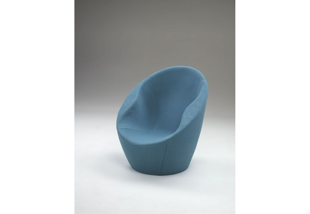 FAUTEUIL OUCH