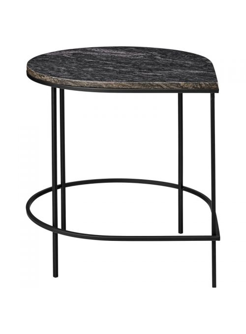 TABLE STILLA