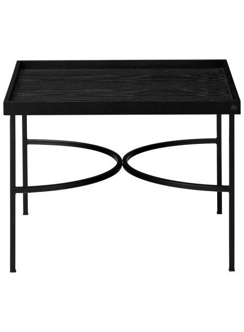 TABLE BASSE UNITY