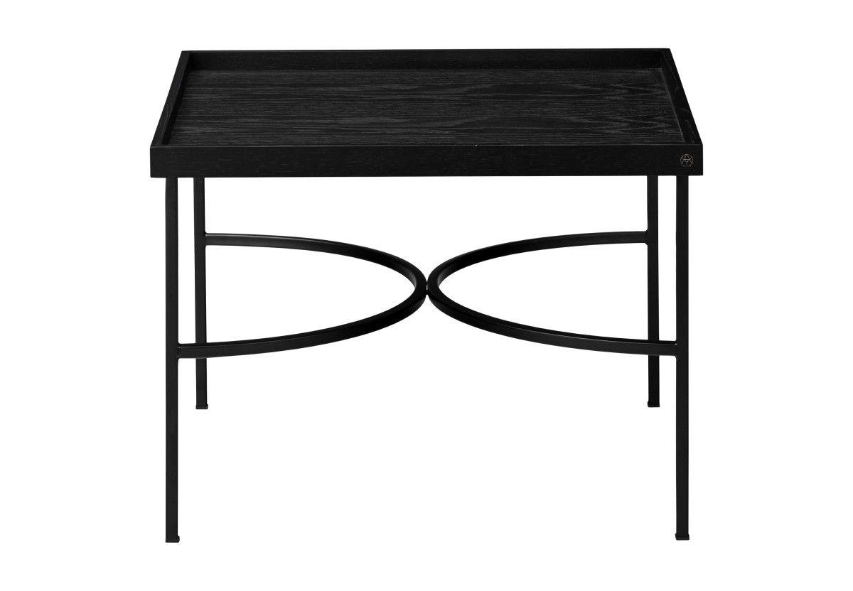TABLE BASE UNITY