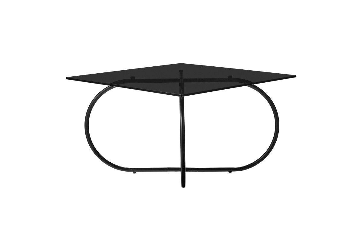 TABLE BASE ANGUI
