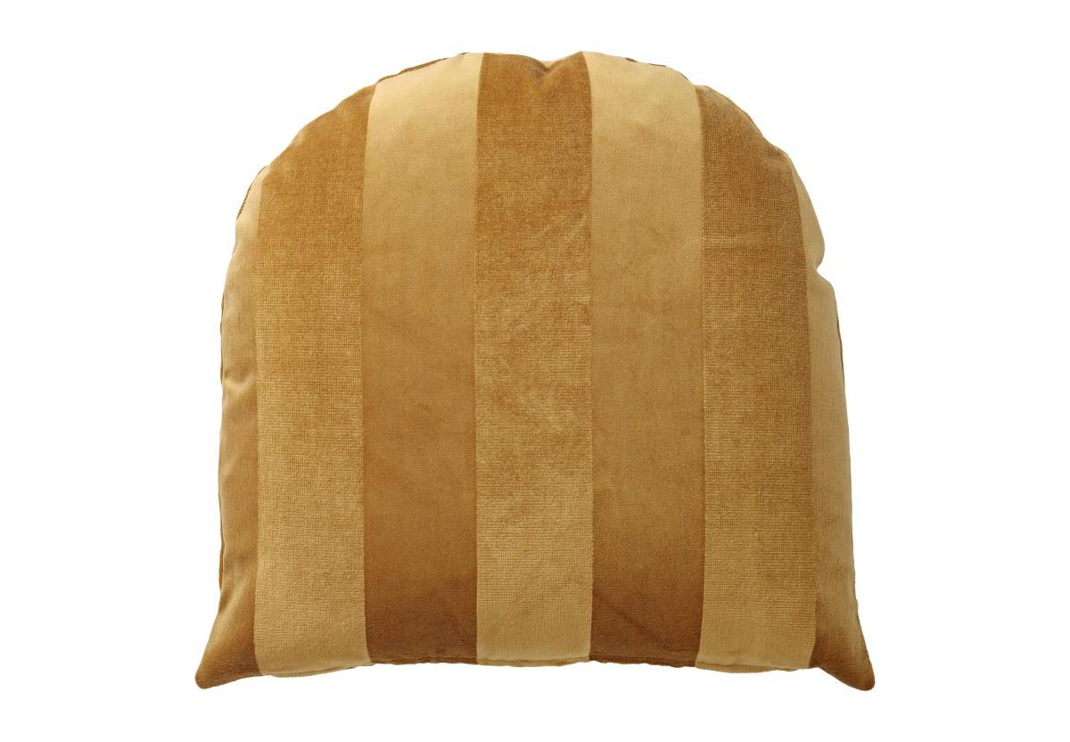 COUSSIN ARCUS