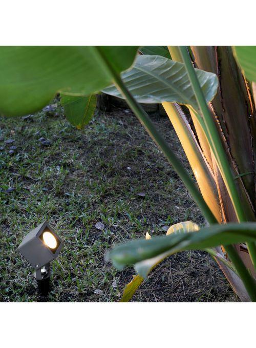 LAMPE PROJECTEUR SOBEK