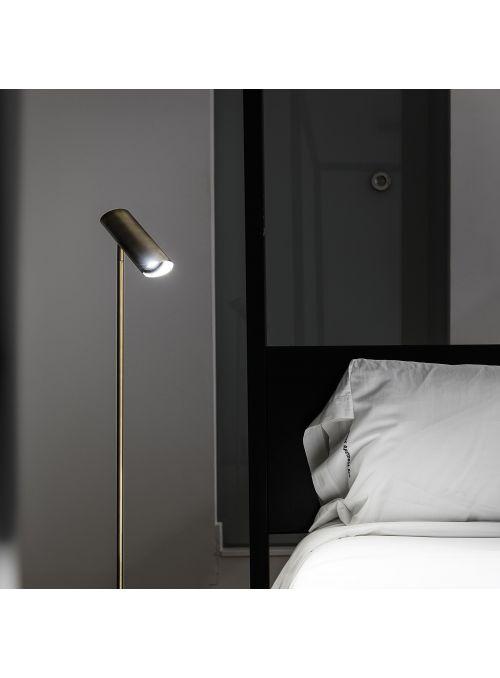 LAMPADAIRE LINK