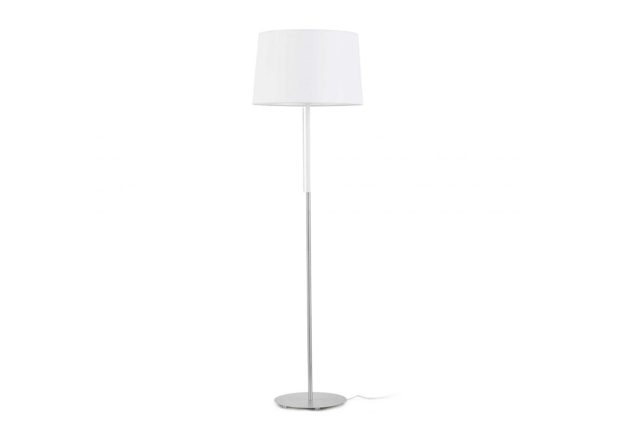 LAMPADAIRE VOLTA