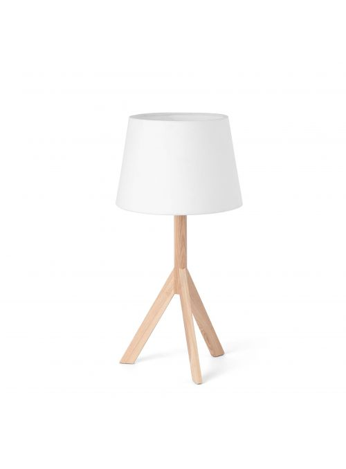 LAMPE DE TABLE HAT