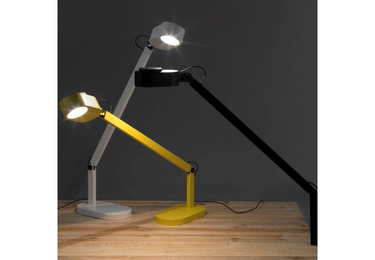 LAMPE DE TABLE INVITING
