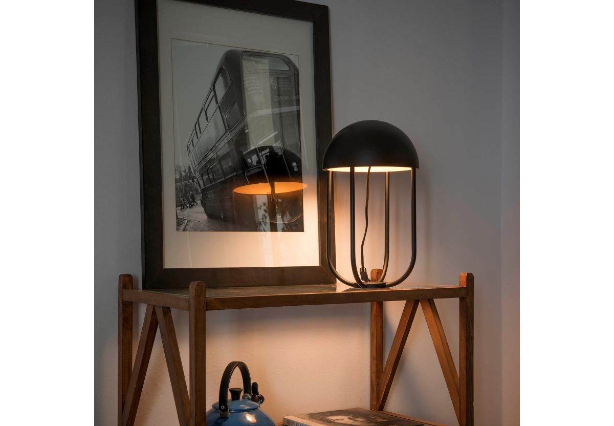 LAMPE DE TABLE JELLYFISH
