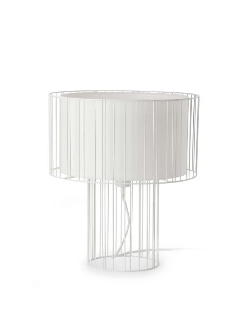LAMPE DE TABLE LINDA