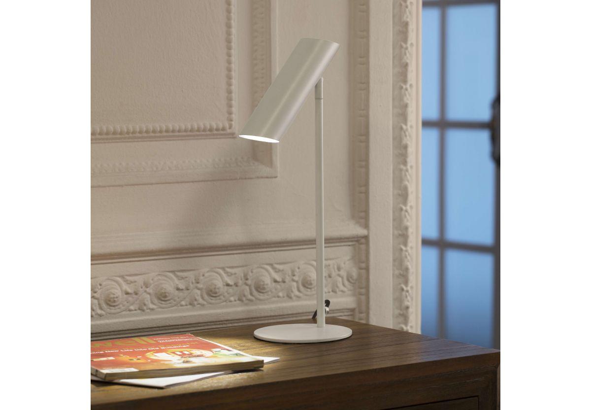 LAMPE DE TABLE LINK