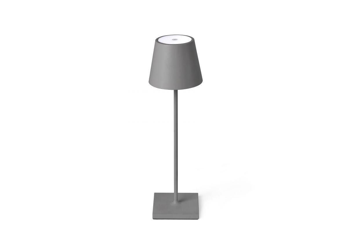 LAMPE PORTABLE TOC