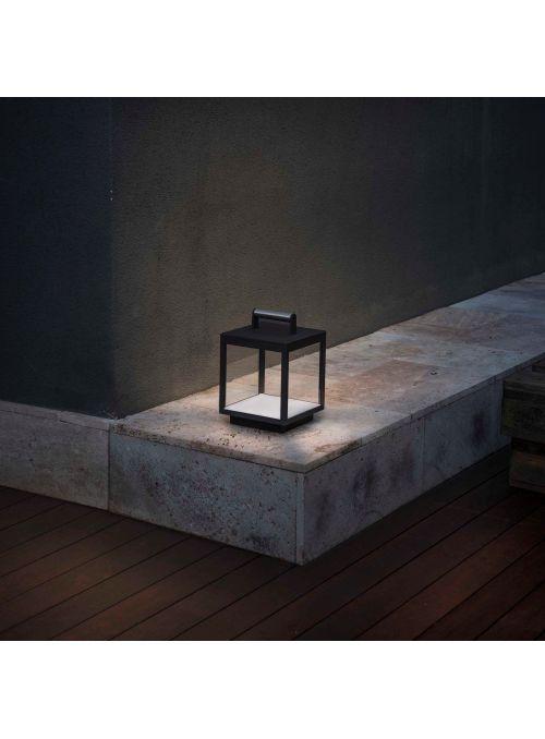 LAMPE PORTABLE KERALA