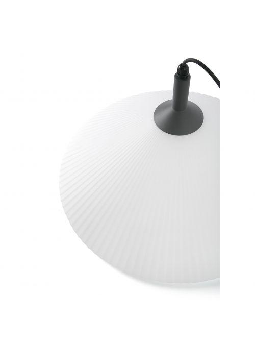 LAMPE PORTABLE HUE