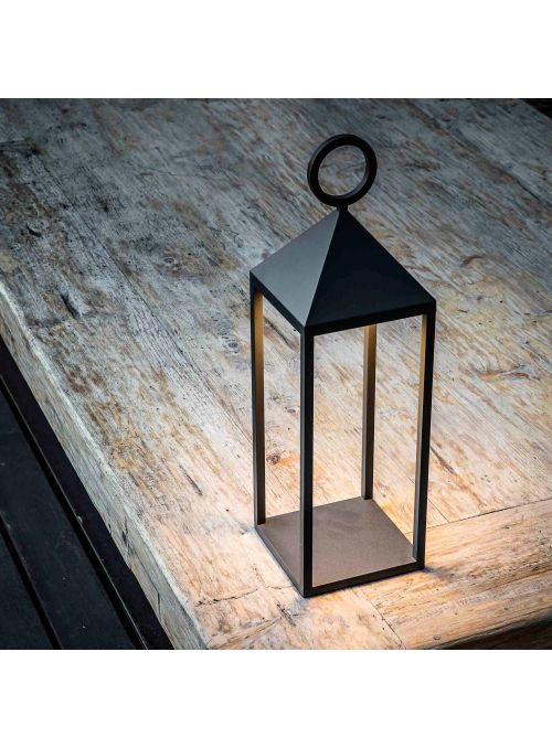 LAMPE PORTABLE ARGUS