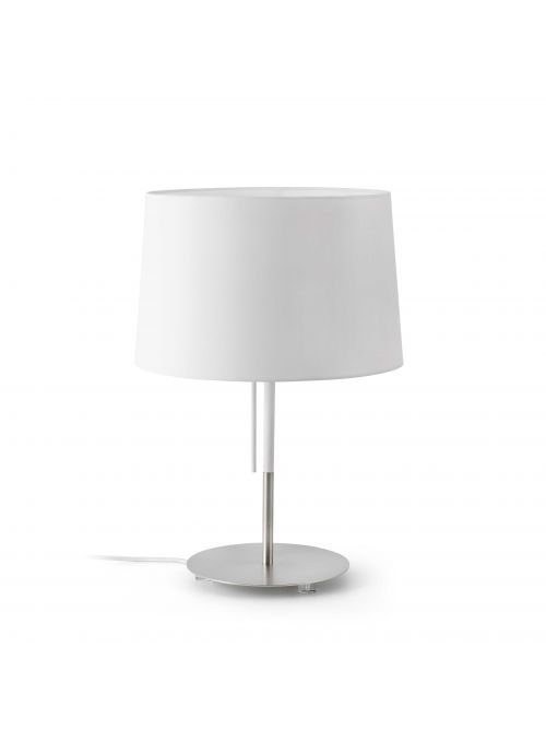 LAMPE DE TABLE VOLTA