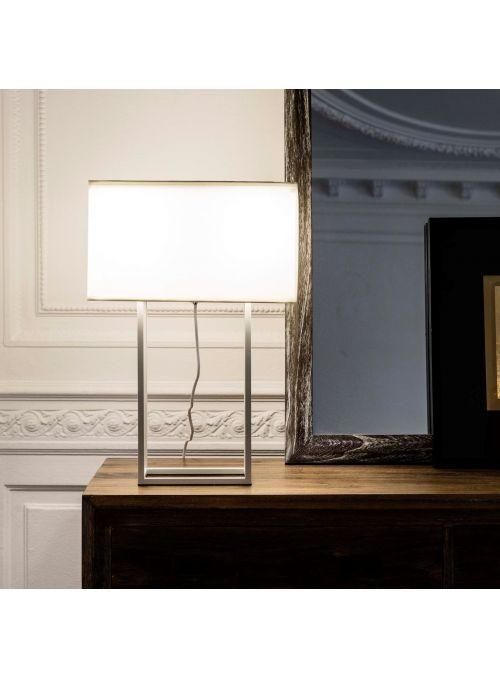 LAMPE DE TABLE VESPER