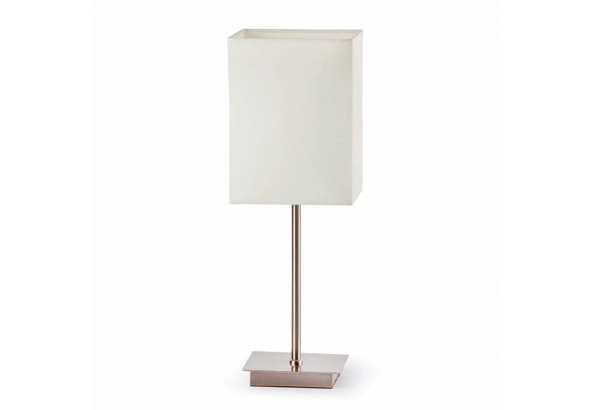 LAMPE DE TABLE THANA