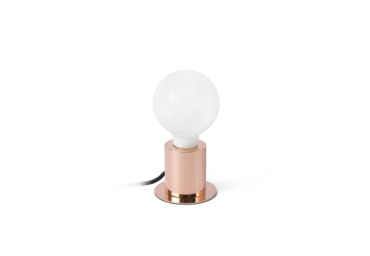 LAMPE DE TABLE TEN
