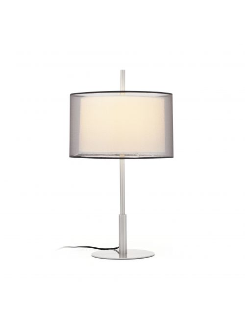 LAMPE DE TABLE SABA