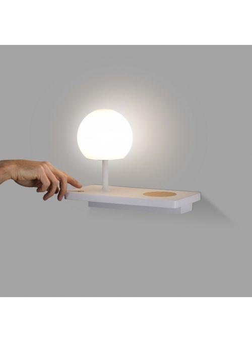 LAMPE DE TABLE NIKO