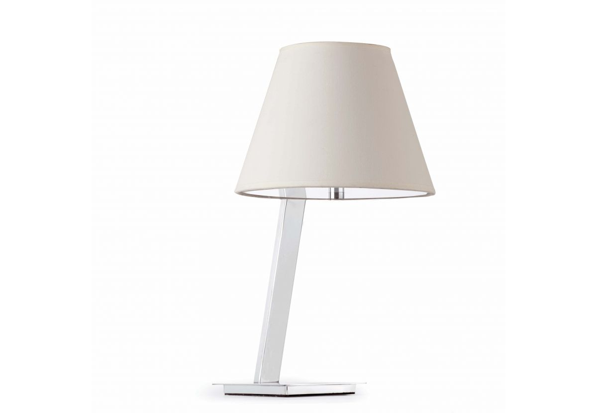 LAMPE DE TABLE MOMA