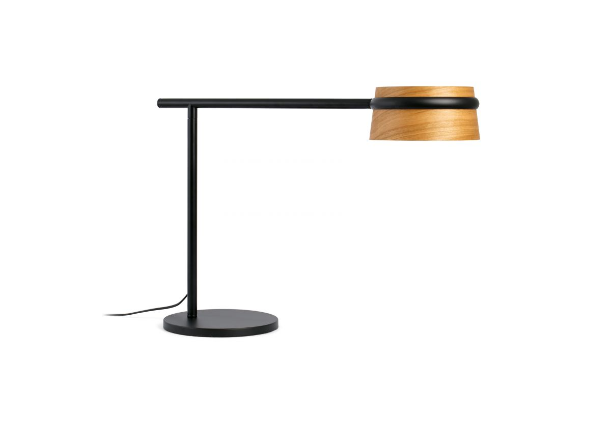 LAMPE DE TABLE LOOP