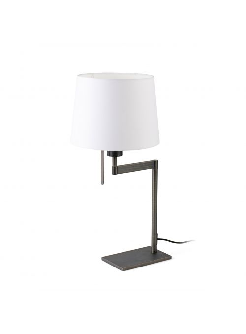 LAMPE DE TABLE ARTIS