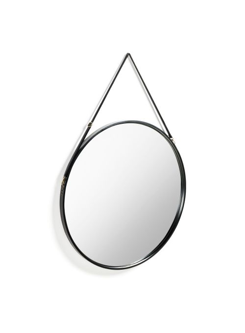 MIROIR RAINTREE