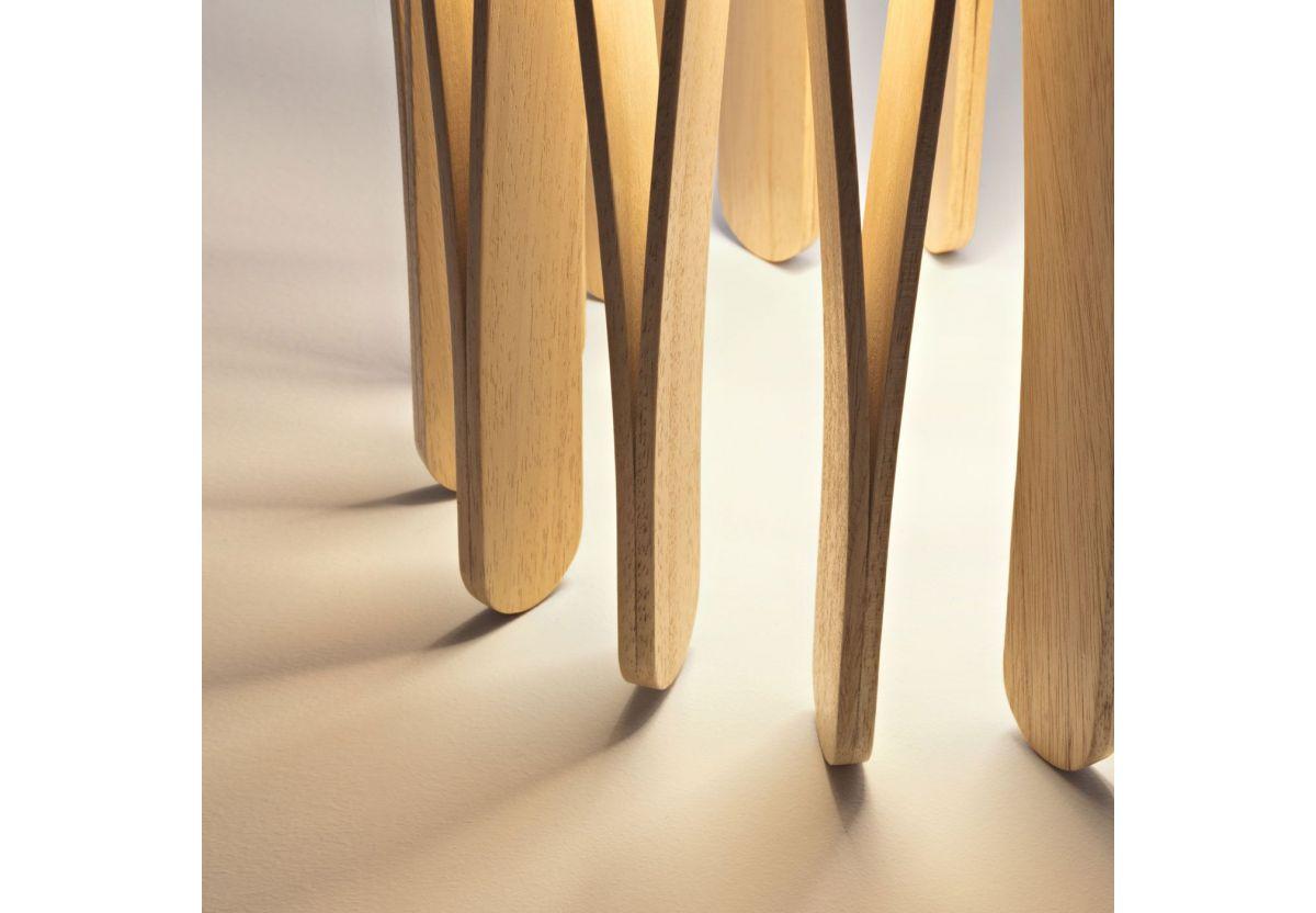 LAMPE DE TABLE STICK