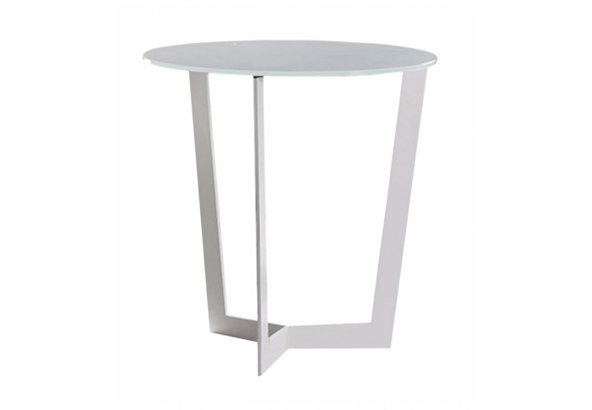 TABLE BASSE JOLLY