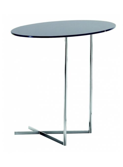 TABLE BASSE PAT