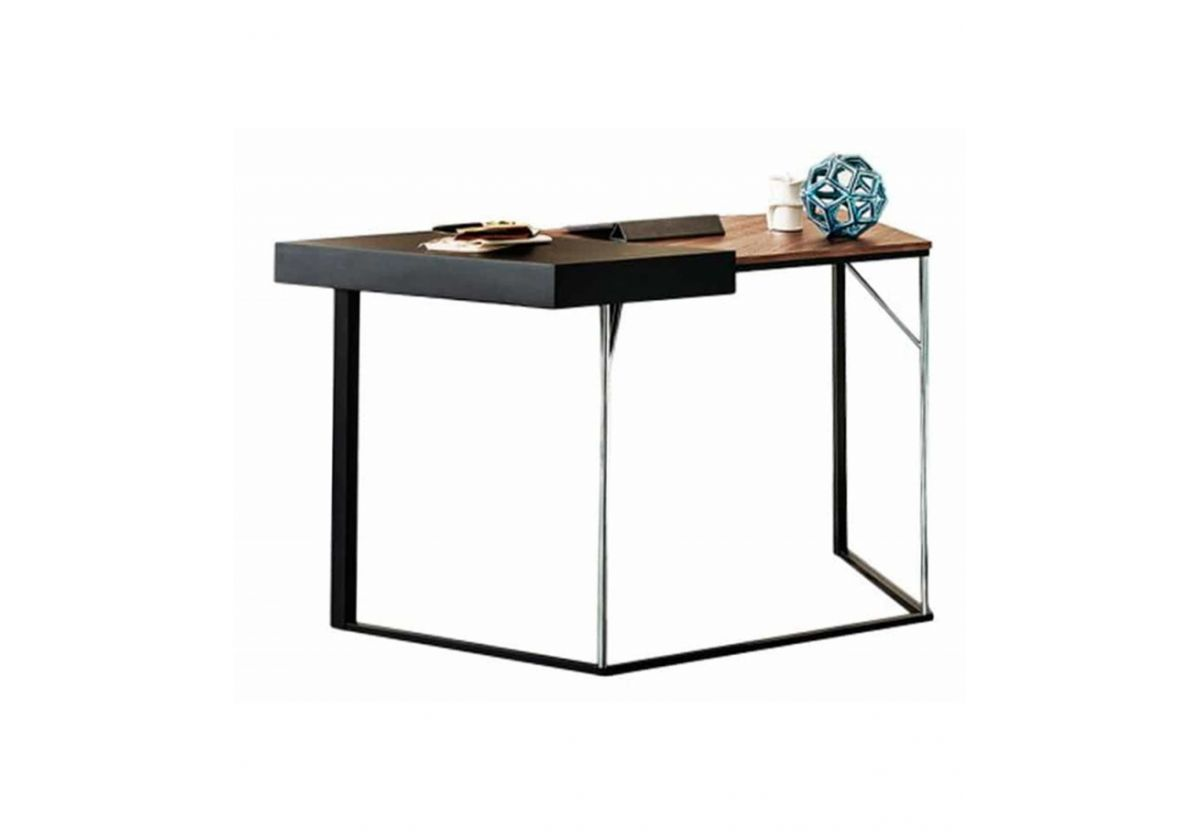 TABLE DE BUREAU CLARION