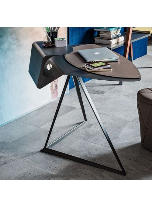 TABLE DE BUREAU STORM