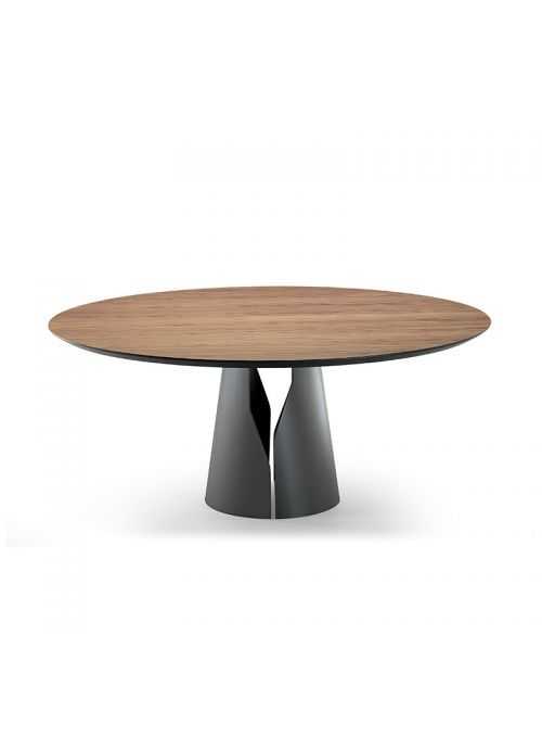 TABLE GIANO