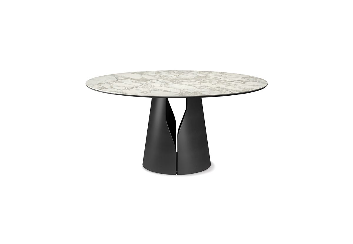 TABLE GIANO KERAMIK