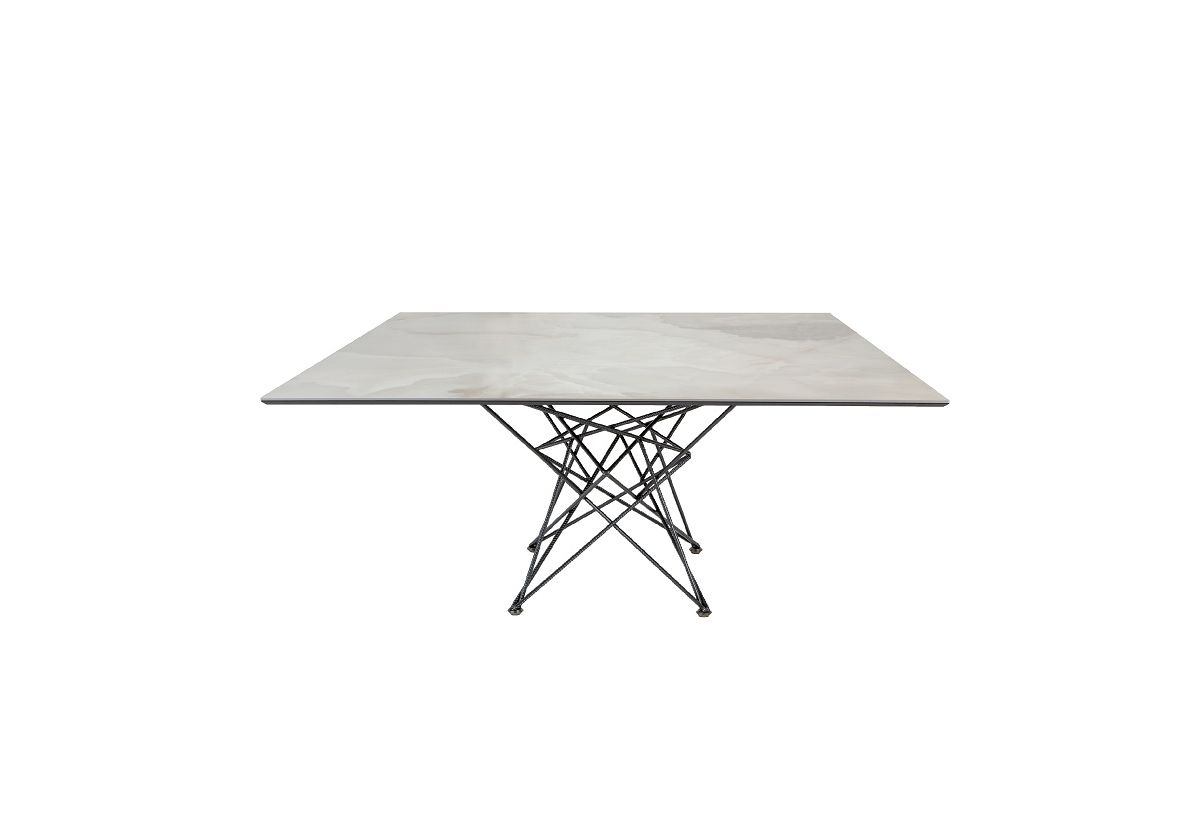 TABLE GORDON KERAMIK