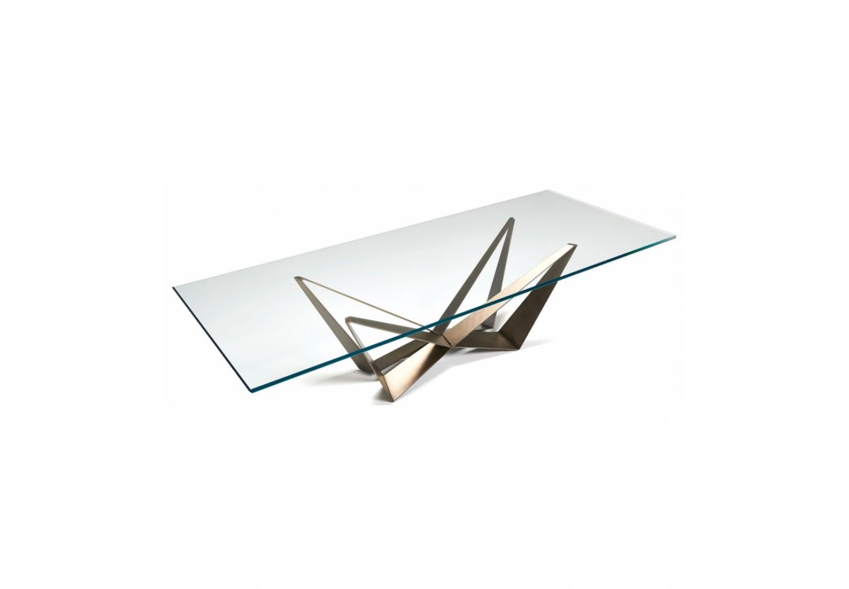 TABLE SKORPIO