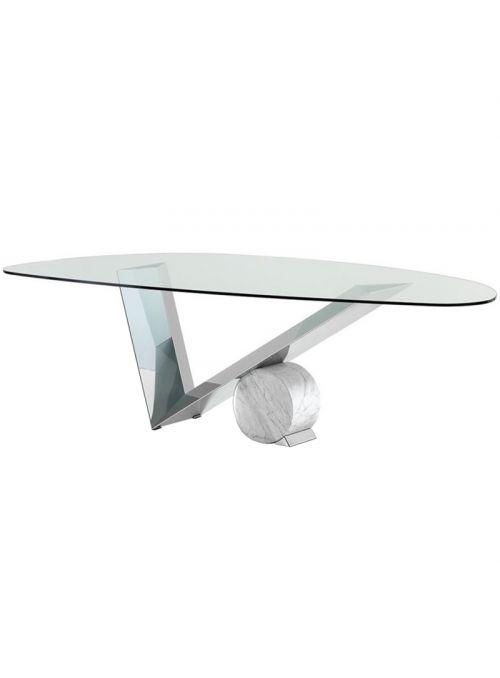 TABLE VALENTINOX