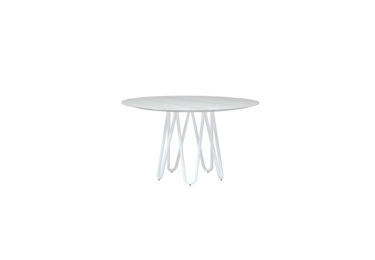 TABLE MEDUSE