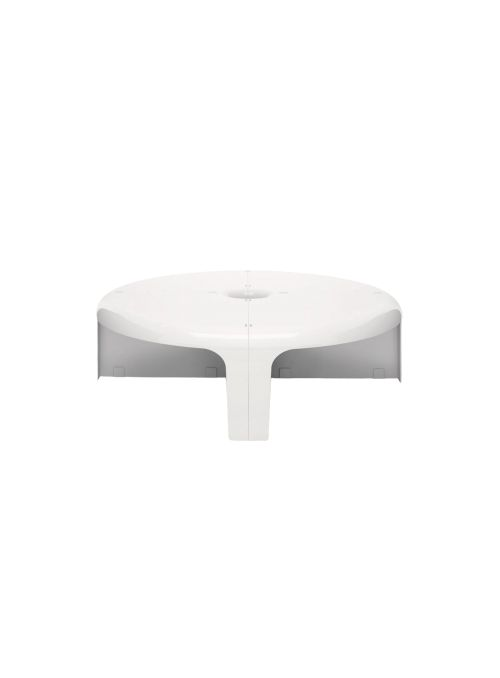 TABLE BASSE 4/4