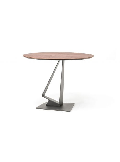 TABLE ROGER