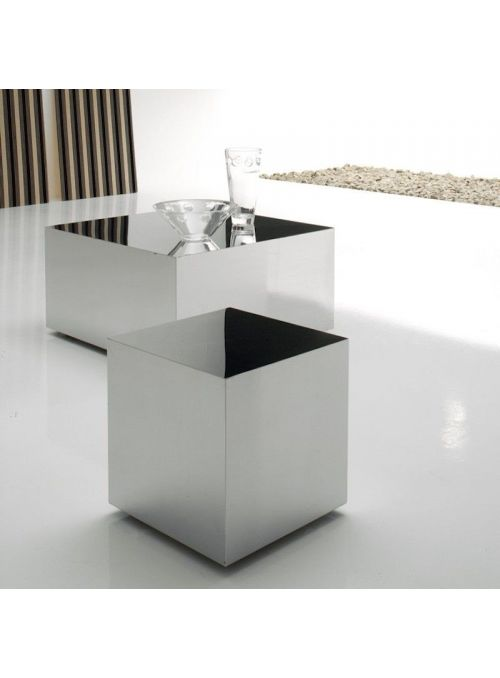 TABLE BASSE DADOX