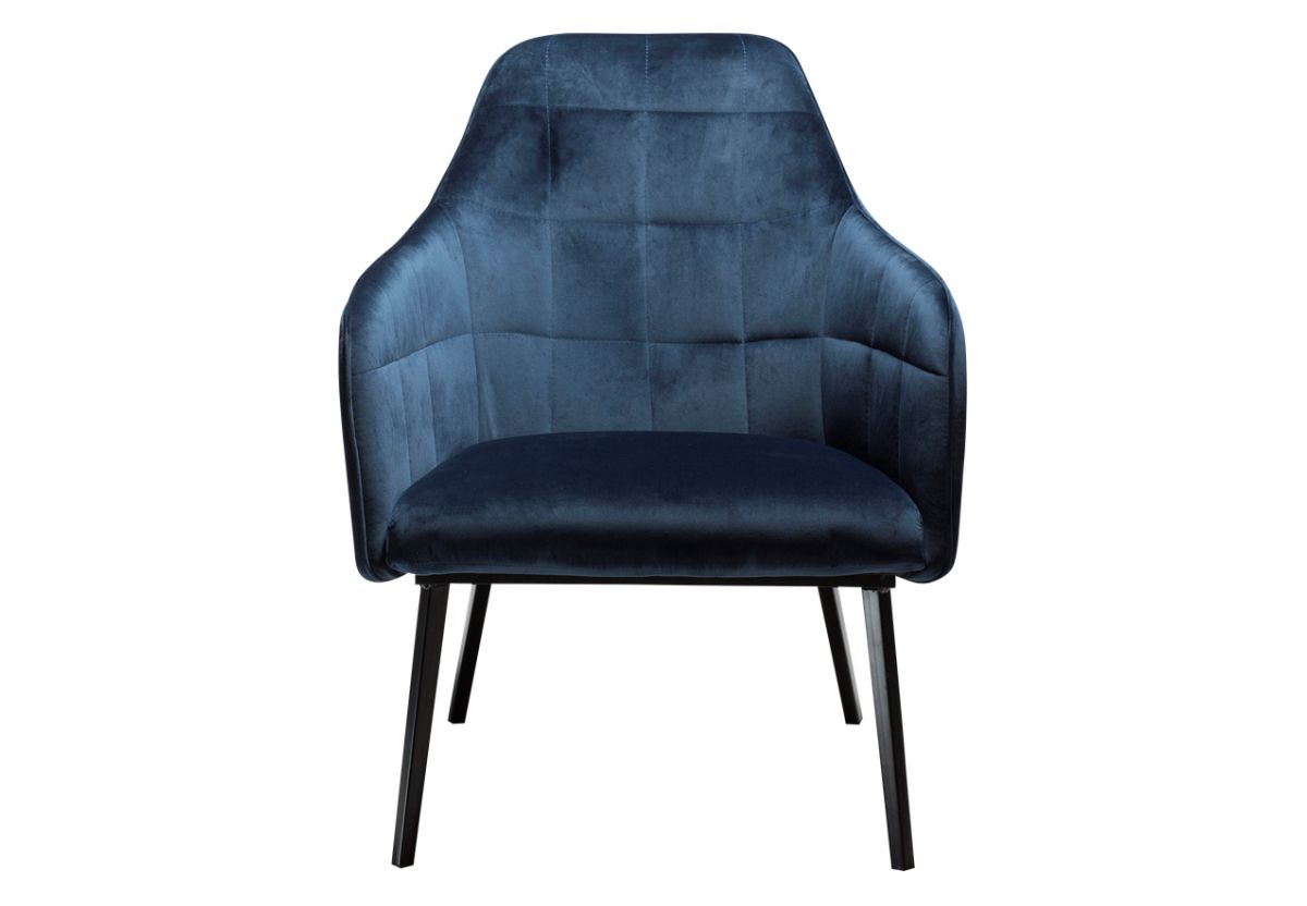 CHAISE LOUNGE EMBRACE
