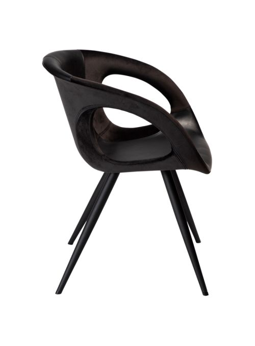 CHAISE OMEGA