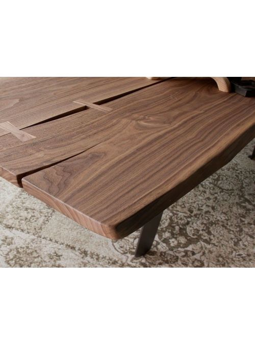 TABLE BASSE PANAMA