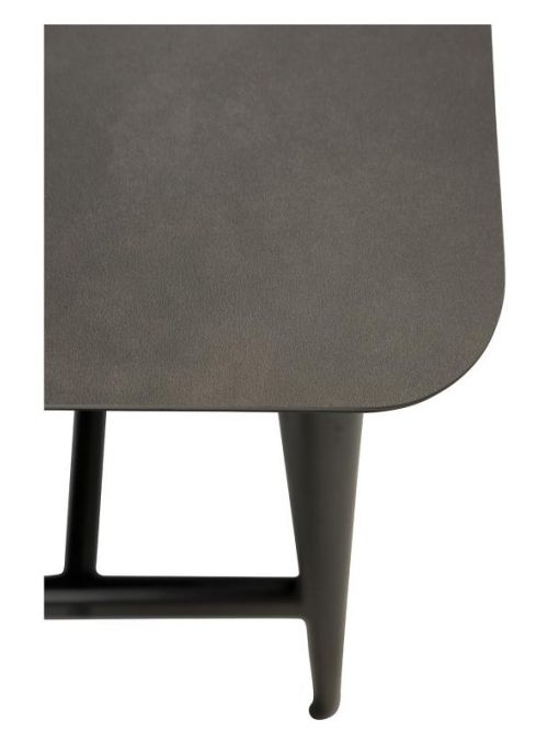 TABLE CONSOLE PASSO